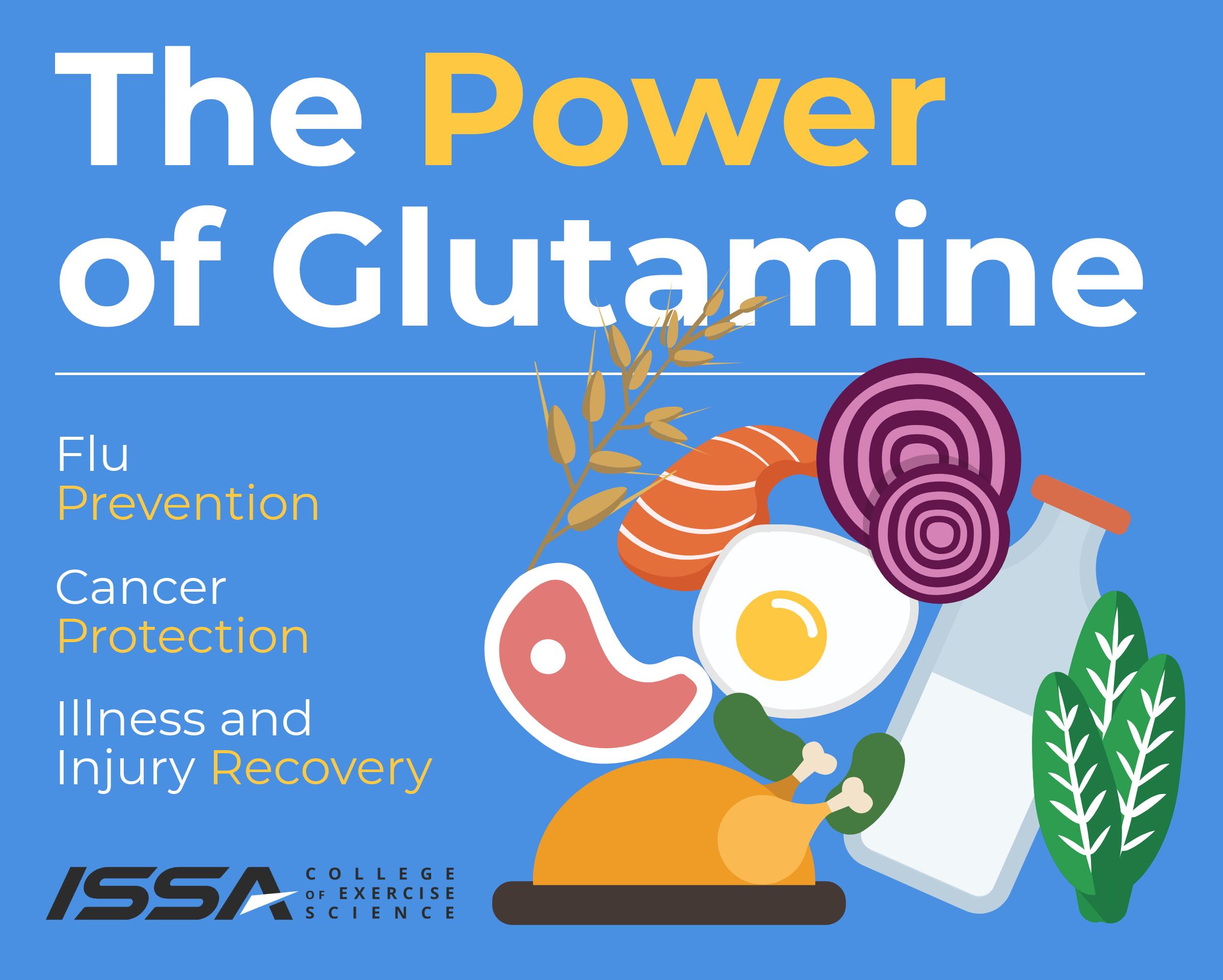 19-0409_glutamine