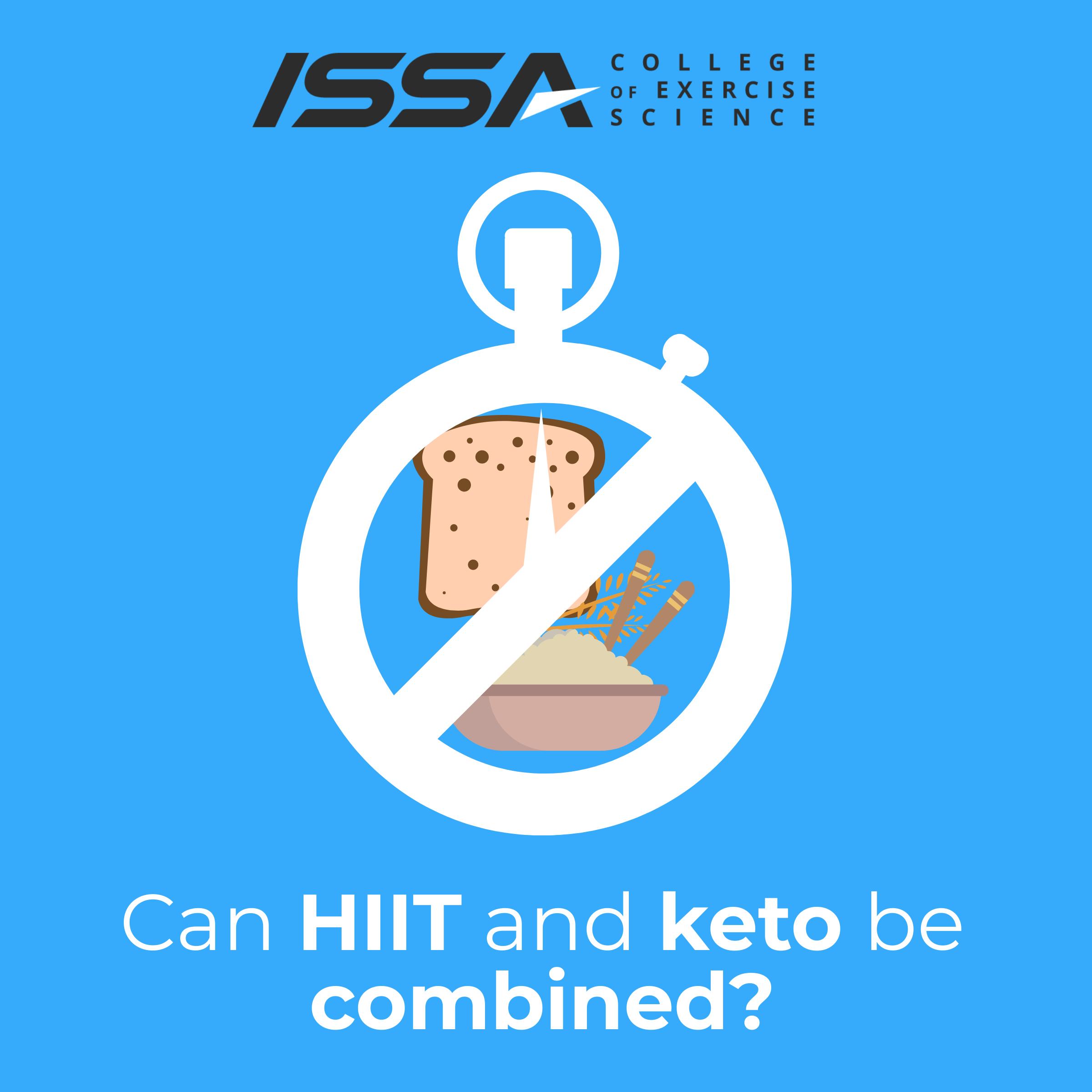19-0625_hiit-keto-1