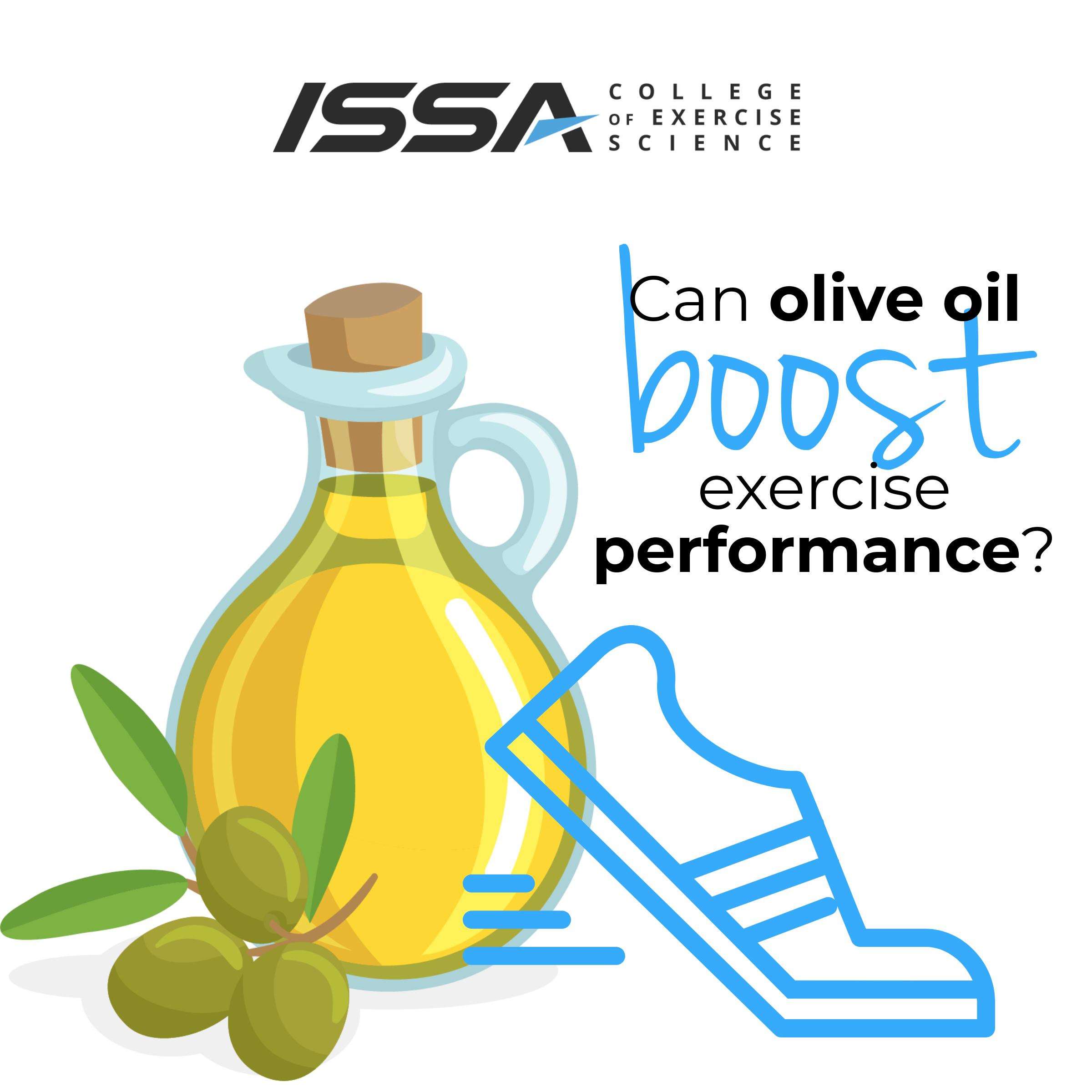 19-0702_olive-oil