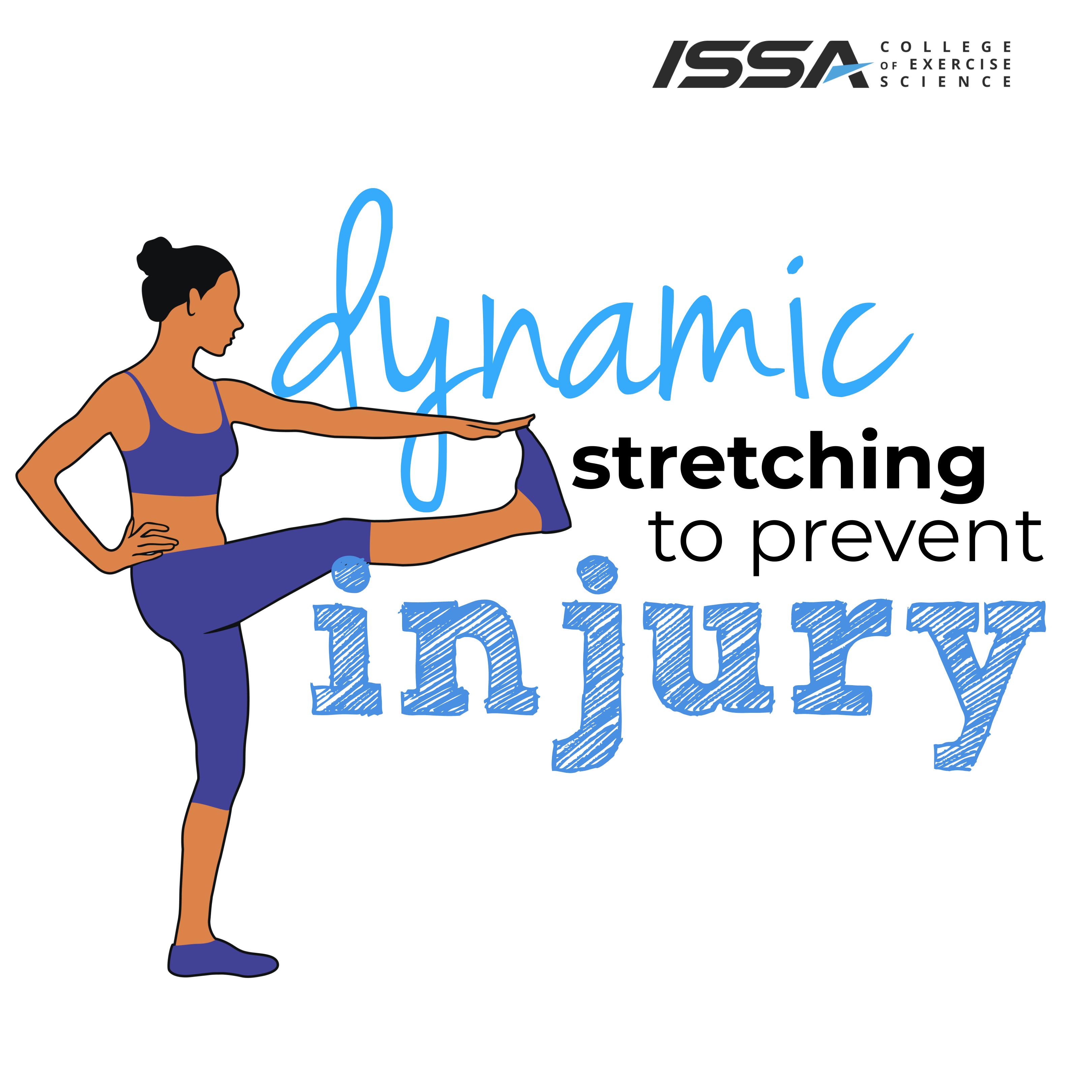 19-0716_dynamic-stretching
