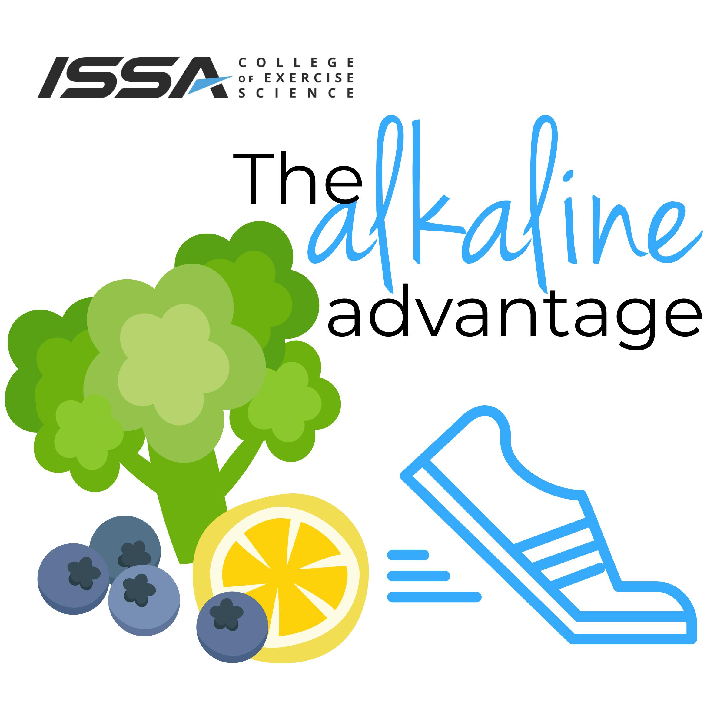 19-0813_alkaline-diet