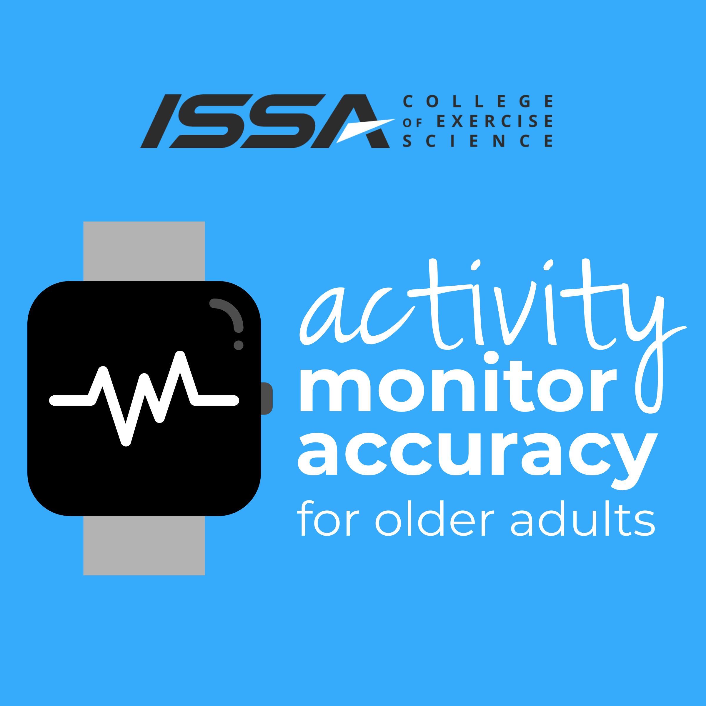 19-0903-monitor-1