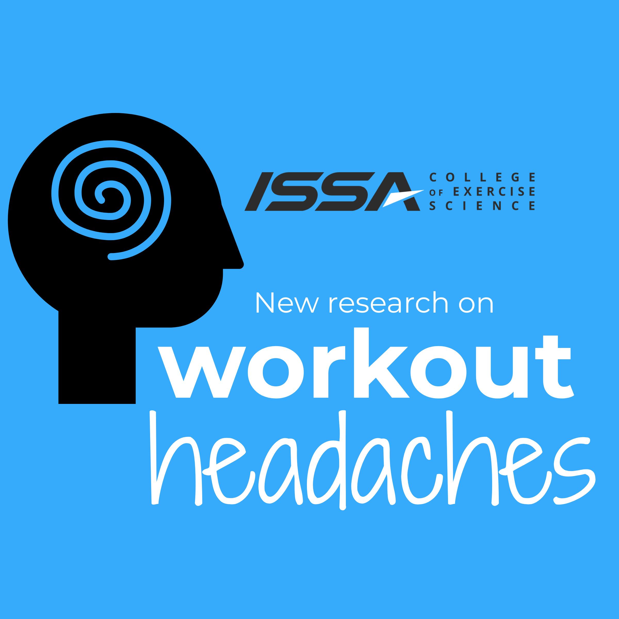 19-1001-headaches