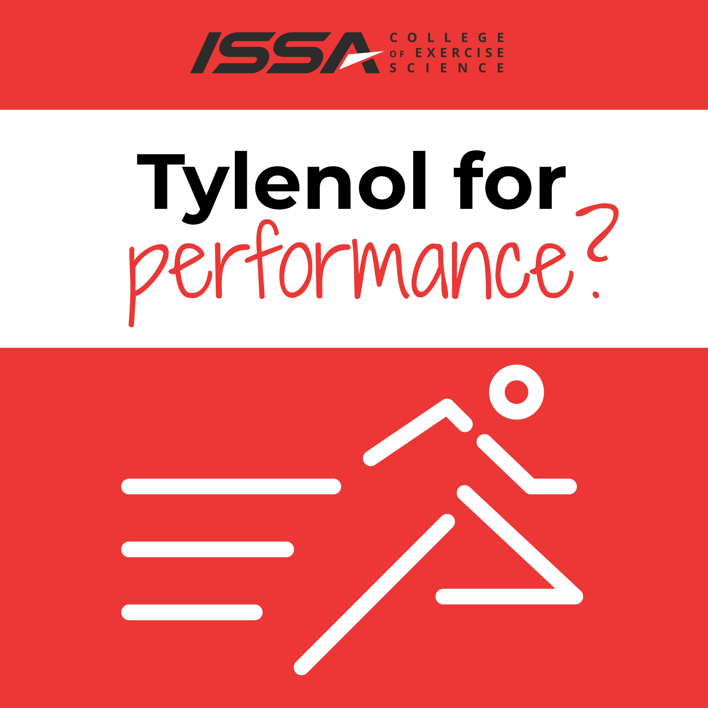 19-1008-tylenol