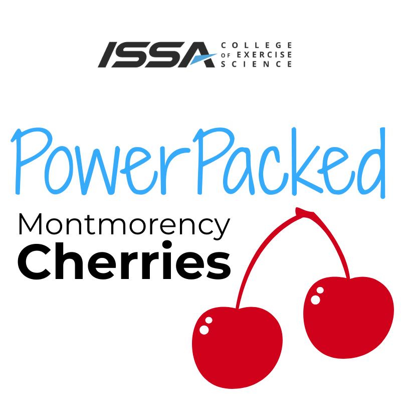 19-1022-cherries