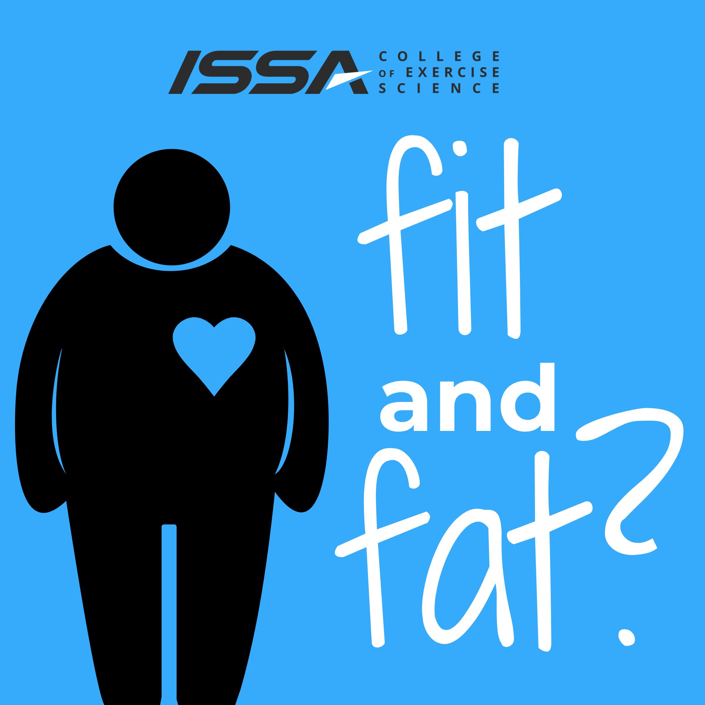 19-1029-fit-fat