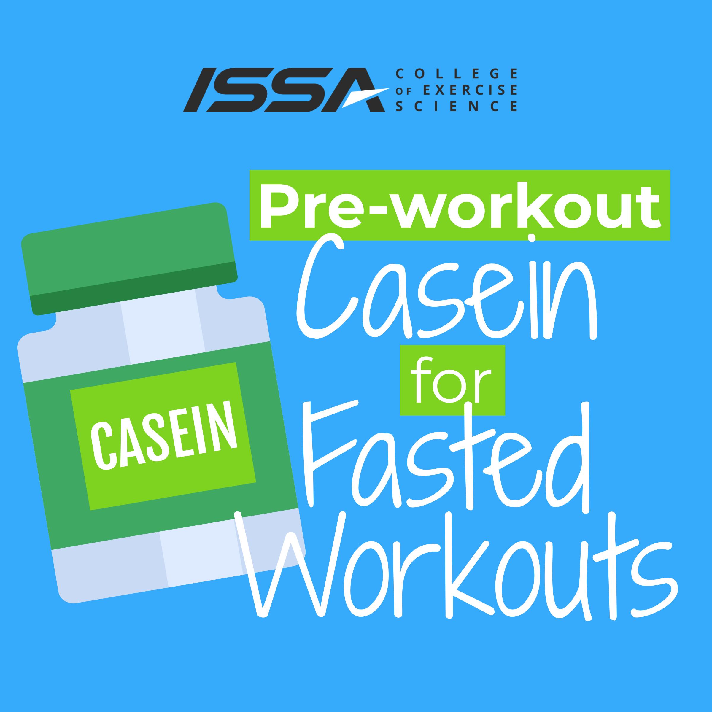 20-0128_casein