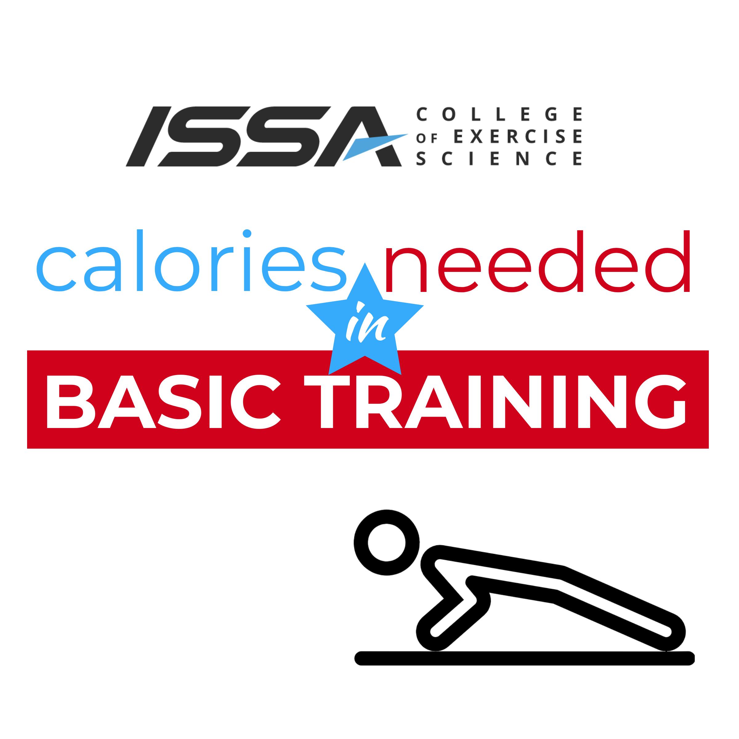 20-0218_basic-training