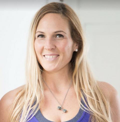 Picture of Megan Meisner